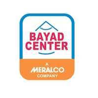 Bayad Center
