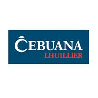 Cebuana Lhullier