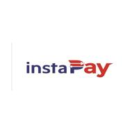 Insta Pay